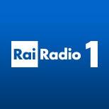 1444301670740188 ico radio1