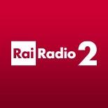 1444301670782573 ico radio2
