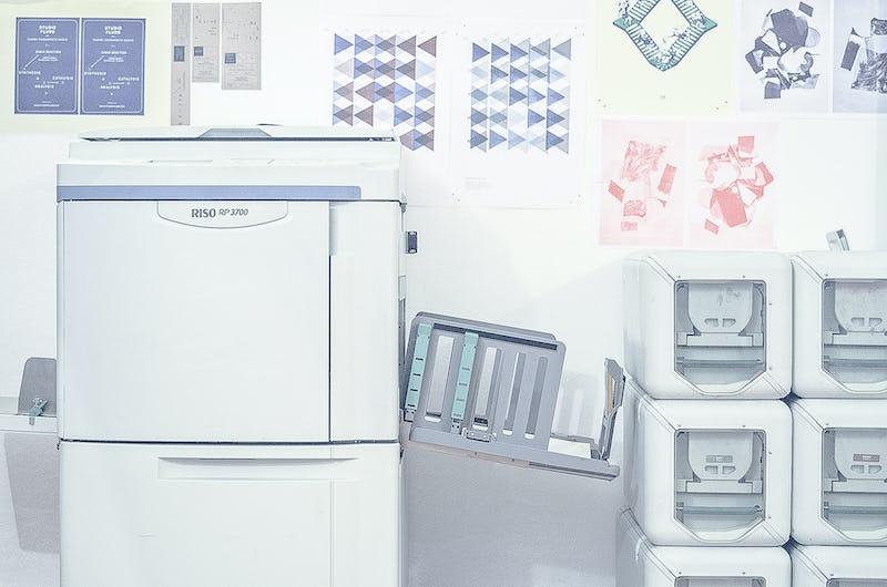 1444301680465483 stampante2