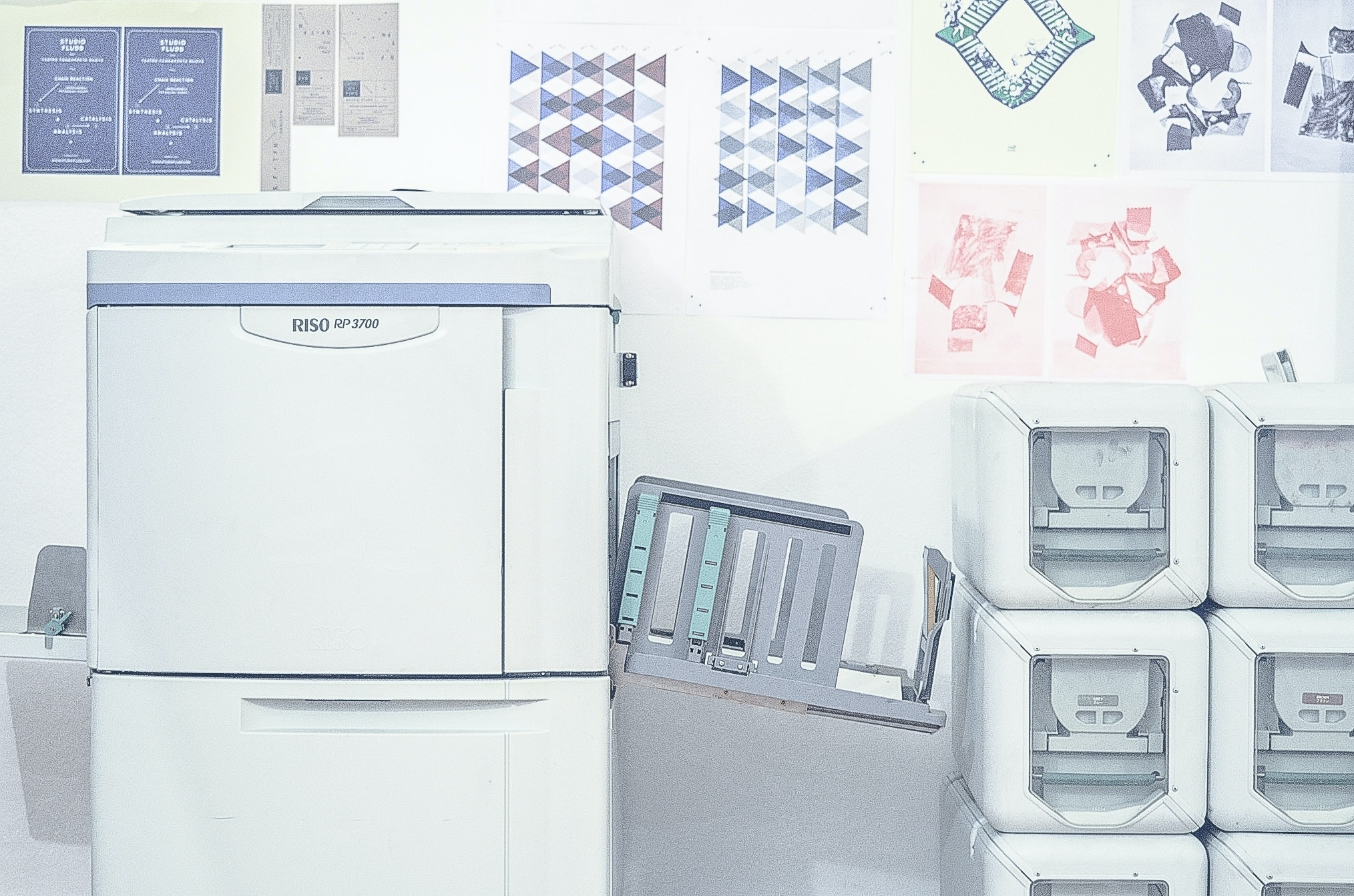1444301681830200 stampante2