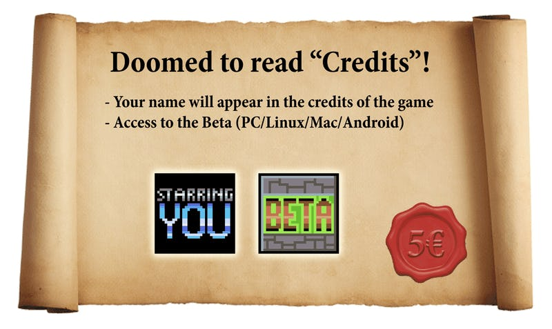 1444301748268863 reward 5