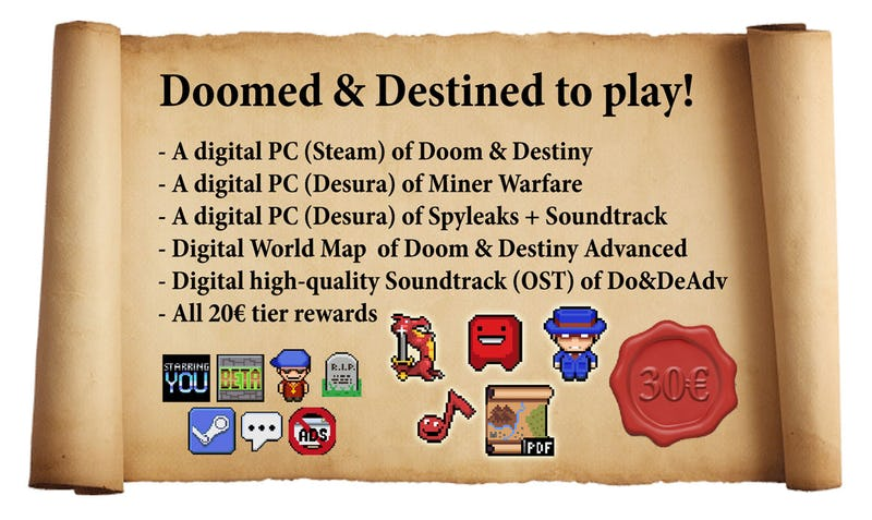 1444301748861624 reward 30