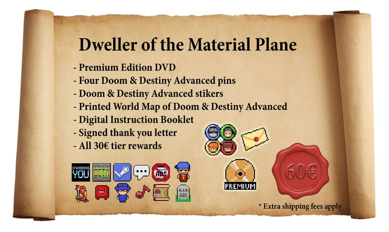 1444301749157738 reward 60