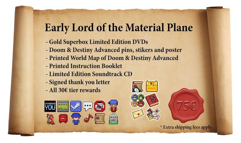 1444301749321049 reward 75