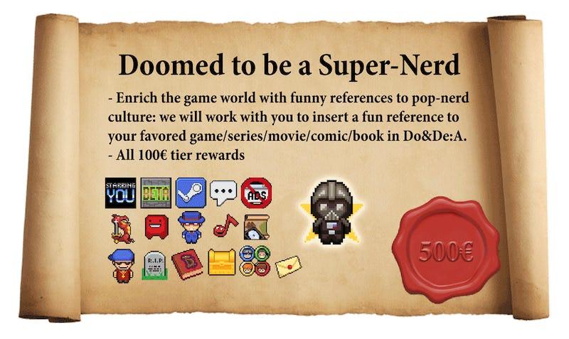 1444301750042355 reward 500b