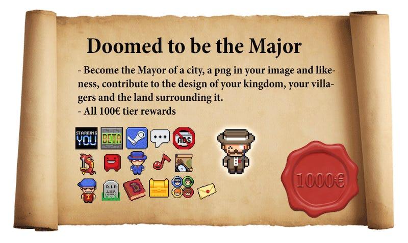 1444301750184535 reward 1000a