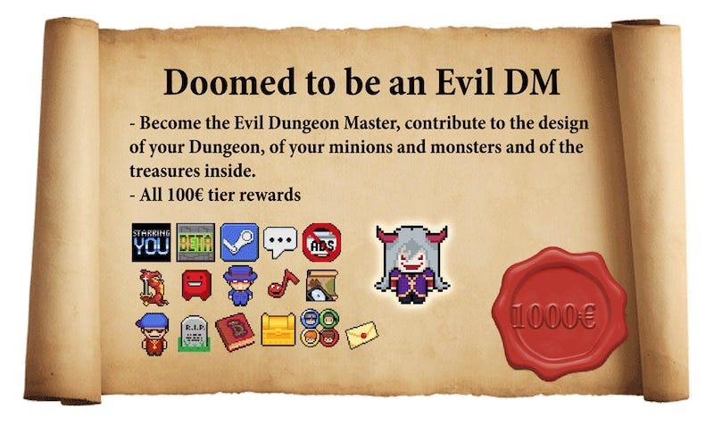 1444301750334135 reward 1000b