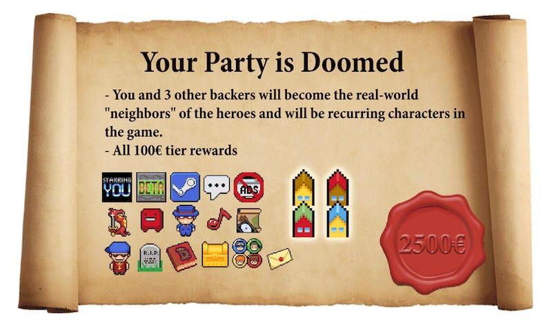 1444301750502487 reward 2500a