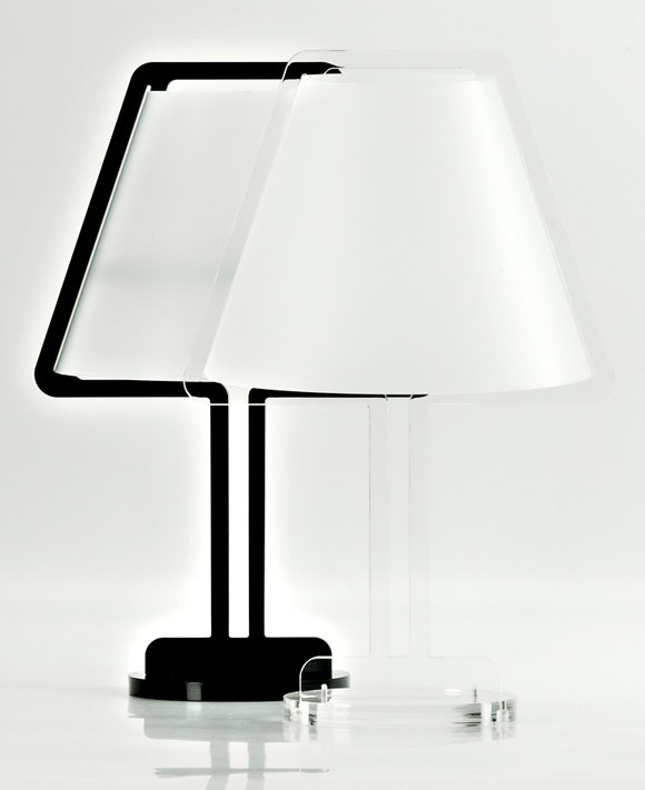 1444301803549502 lampbed2