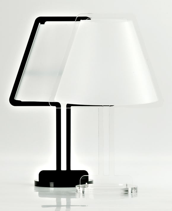 1444301804081727 lampbed2