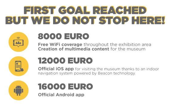 1444301842561023 stretch goal eng eppela crowdfunding