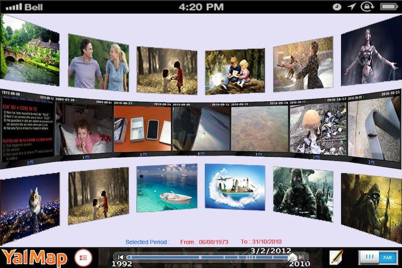 1444301848814330 yalmap mobile landscape far 1