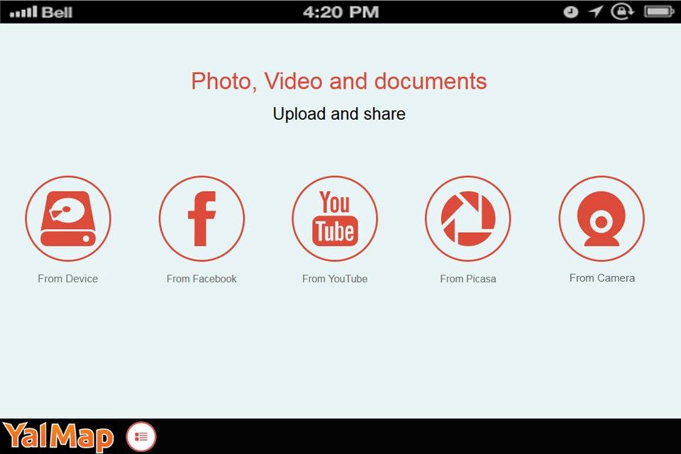 1444301849652499 yalmap mobile landscape upload main