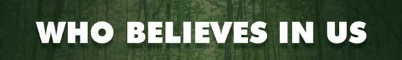 1444302018051730 who belives in us