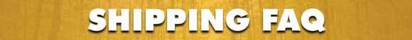 1444302018887402 banner shipping faq
