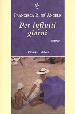 1444302081483608 cover libro