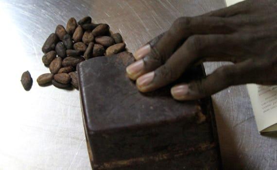 1444302103518919 cacao2