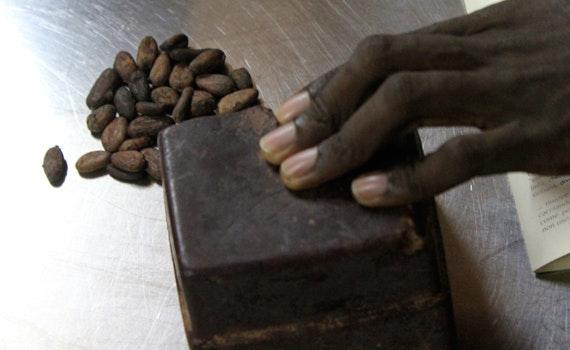 1444302104624112 cacao2