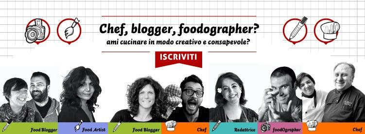 1444302227404208 07 chefblogger iscriviti 2b 2b