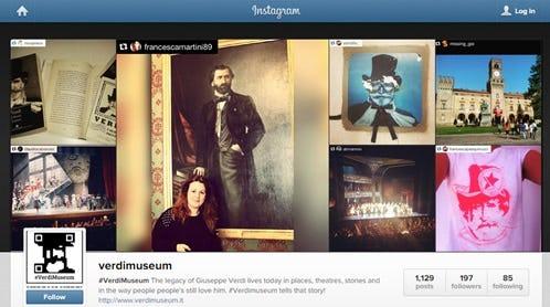 1444302411244248 instagram 20verdimuseum