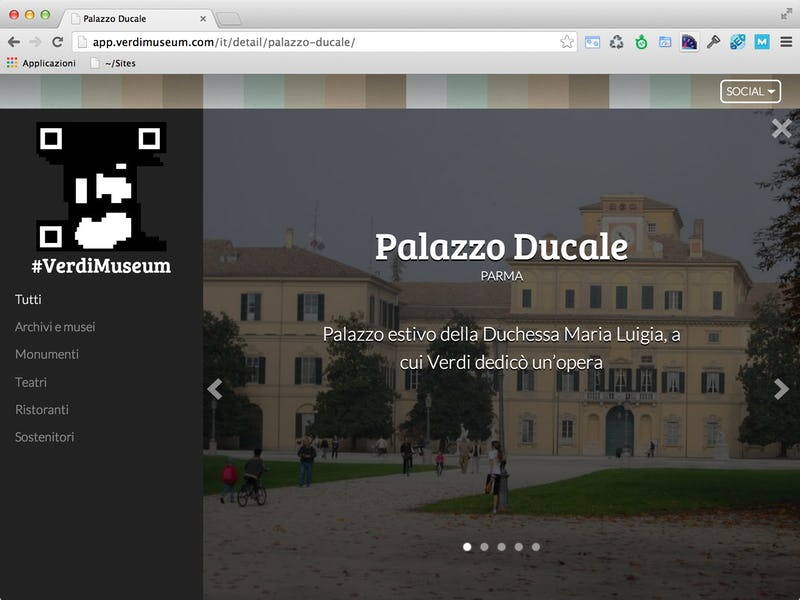 1444302411948971 palazzo 20ducale