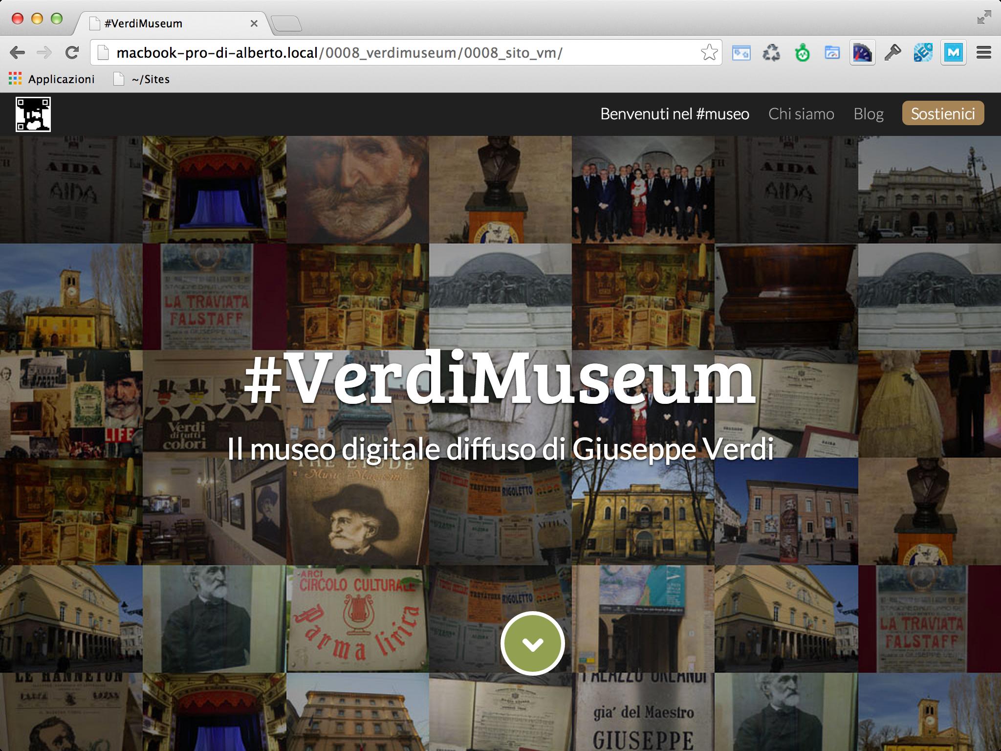 1444302413097816  23verdimuseum 203