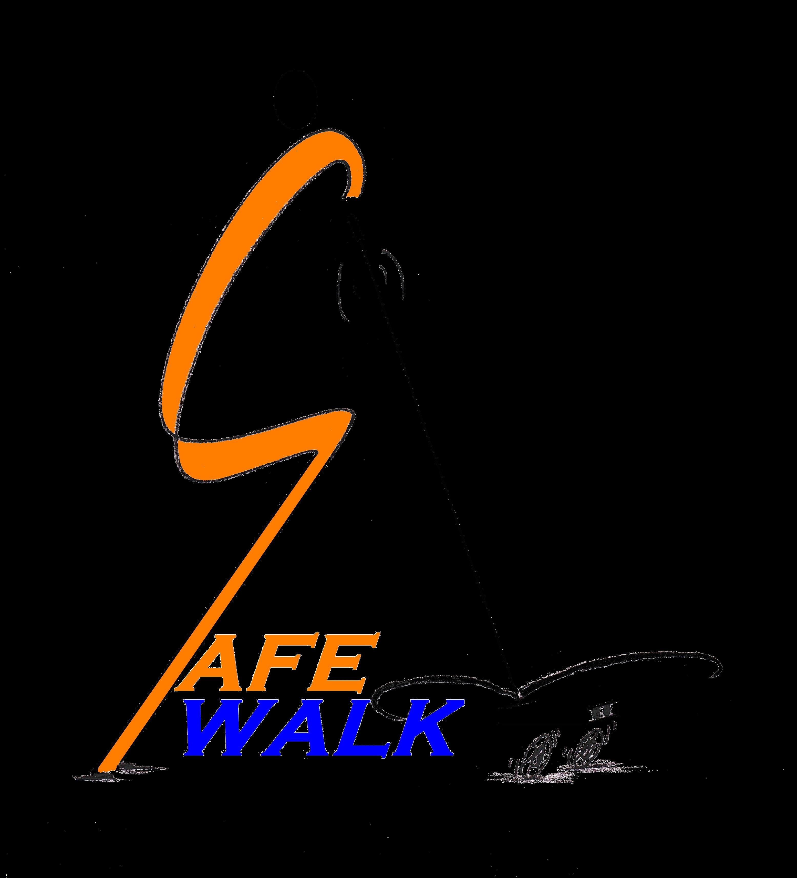 1444302520089721 logo safewalk2