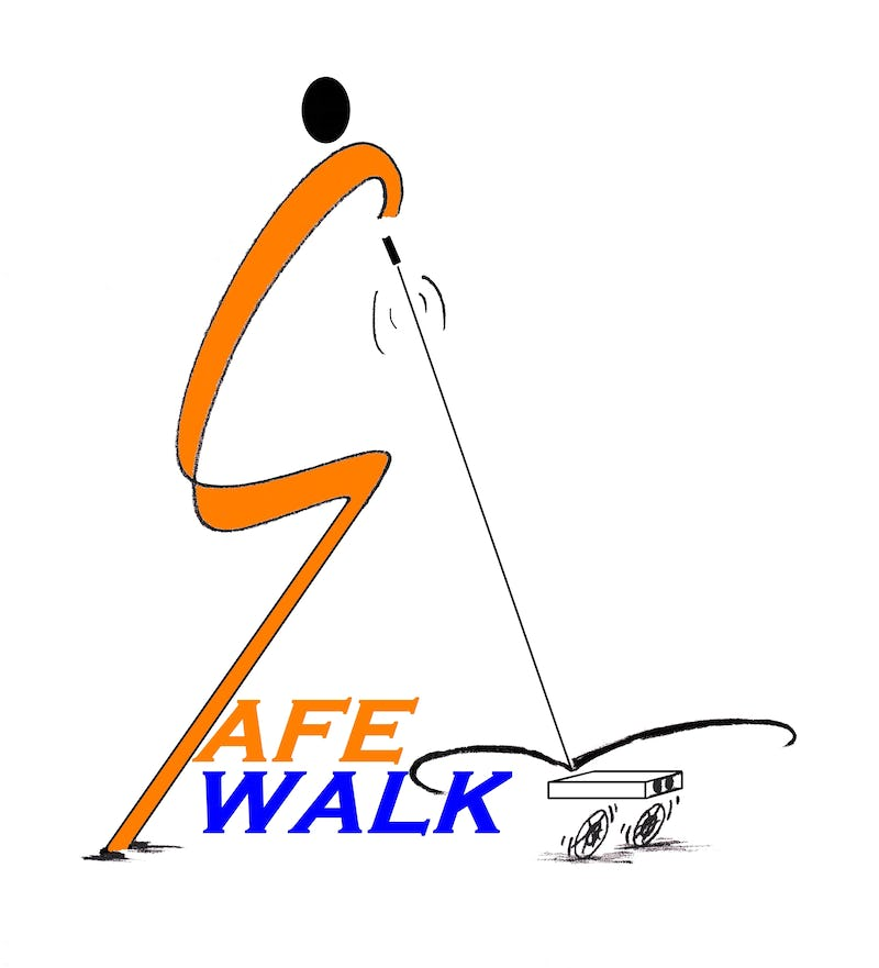 1444302520089721 logo safewalk2