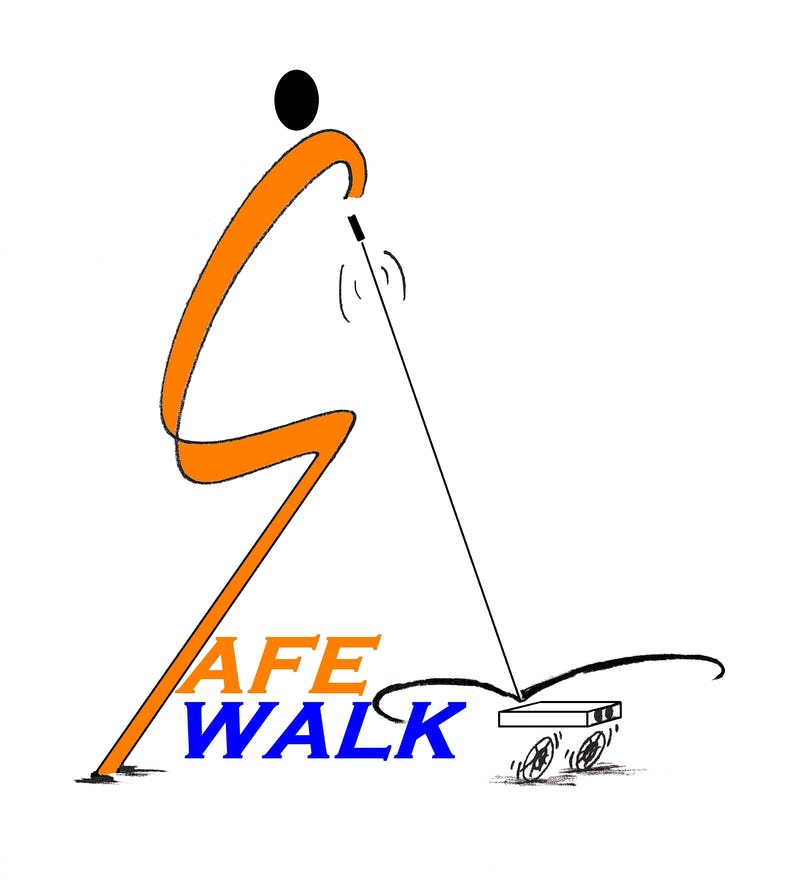 1444302521469054 logo safewalk2