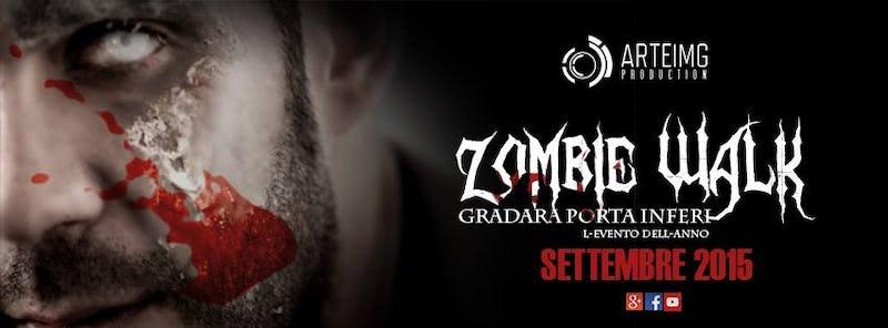 1444302531368024 zombie 20walk