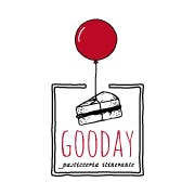 1444302664058832 gooday social avatar1 180x180