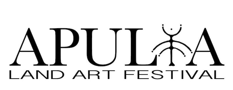 1444302906852611 logo apulia 20land 20art 20festival
