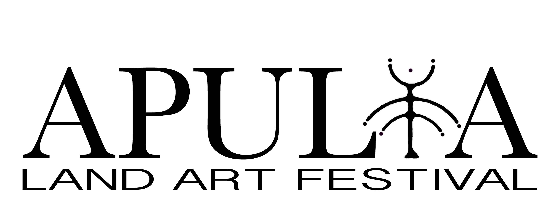 1444302908073774 logo apulia 20land 20art 20festival