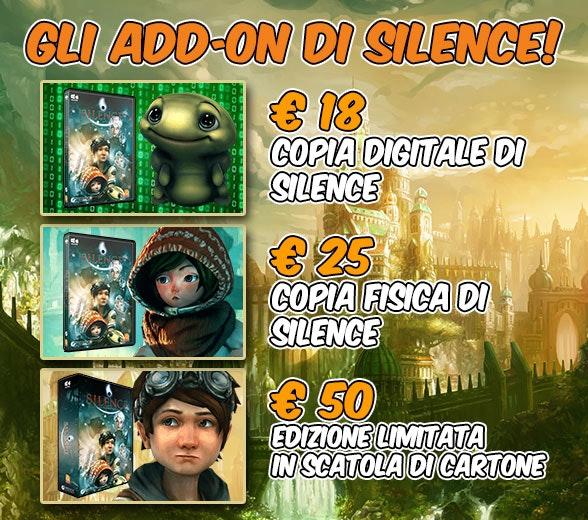 1444398405993383 1444302445760188 addon silence