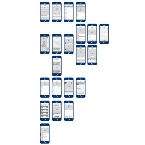 1444398958614344 1444302260270804 appanelle1