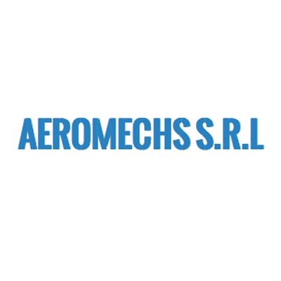 1444402219630983 aeromechs