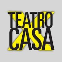 1444405264564764 teatrocasa