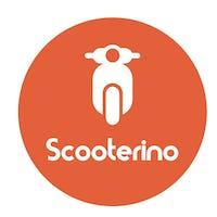 1444599850888488 logo scooterino lq