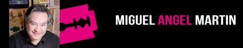 1444640064866067 miguel badge