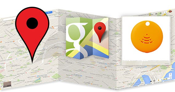 1444840836276485 google maps header copia