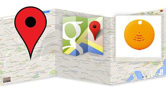 1444840836276485 google maps header copia