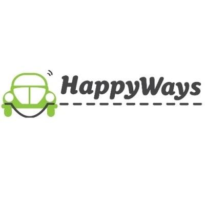1445514508809244 logo hw quadrato 400x400