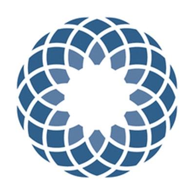 1445593940122907 flamingo logo