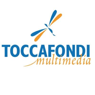 1445872923683194 logo tmm 400x400