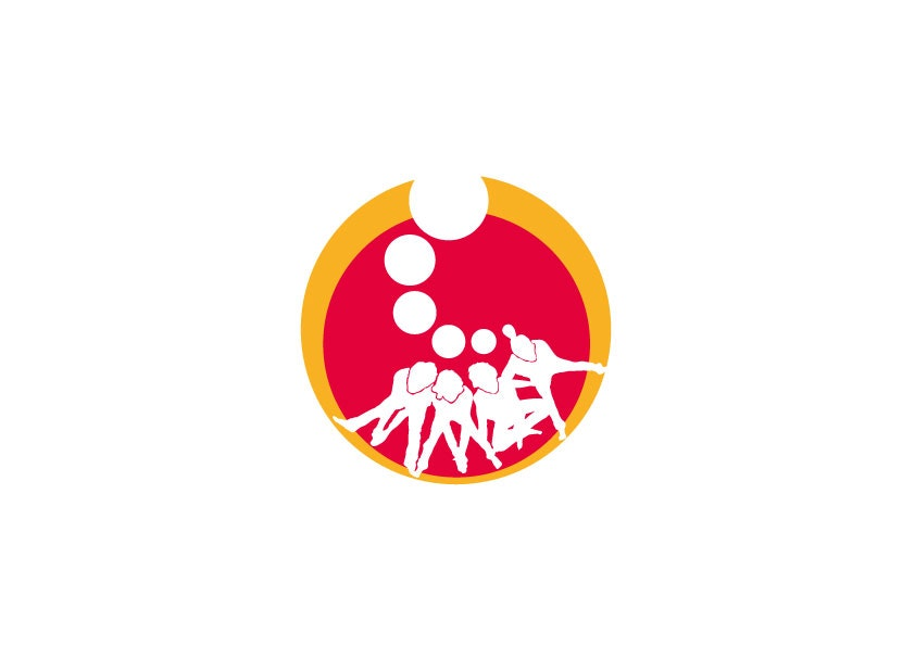 1446552507176407 logo lmc tondo
