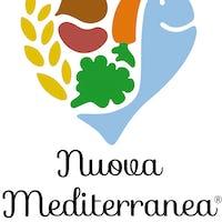 1448208072108475 motzo mediterranea