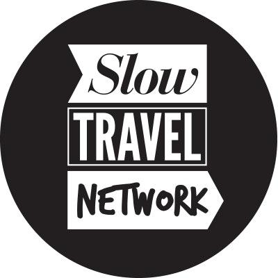 1452181573618811  logo stn web