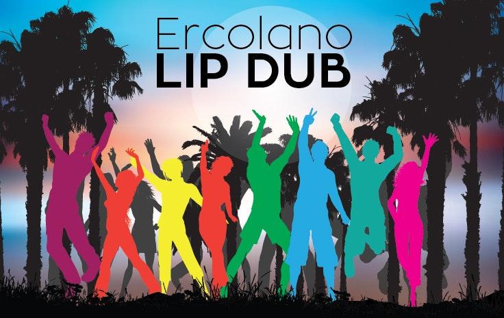 1452524630335202 ercolano lip dub 01