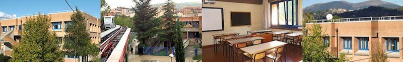 1452575236640426 scuola