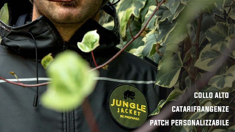 1452626820513608 02 collo catarifrangenze patch